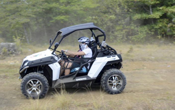 Direct Booking with Outback Adventures - Get the best rates and deals!