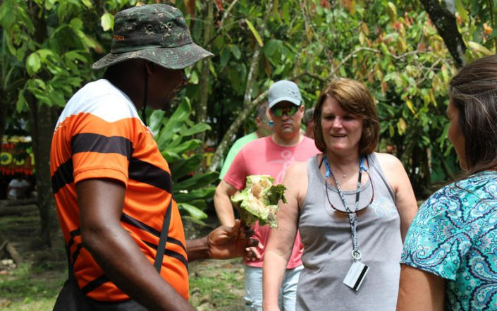 Sosua Tours - Outback Adventures Tours in Sosua, Dominican Republic