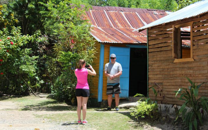 Outback Adventures Dominican Republic - Discounts and Special Deals
