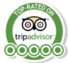 Outback Adventures Top Rated on Tripadvisor