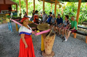 Punta Cana Outback Adventures and Excursions
