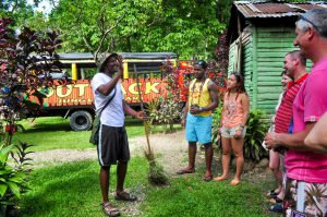 Puerto Plata Tours and Excursions, Dominican Republic