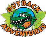 Outback Adventures - Countryside Safari Tours