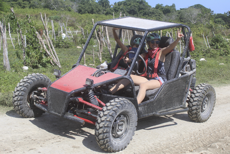 Sosua Tours and Excursions