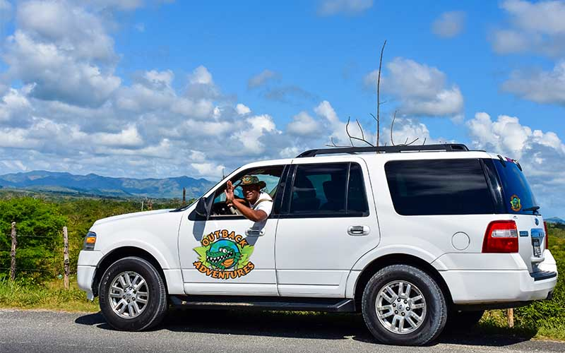 Puerto Plata Tours and Excursions